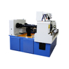 Supply of various models of hydraulic thread rolling machine CNC two-axis thread rolling machine