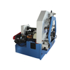Automatic hydraulic thread press, automatic thread rolling machine