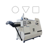 CNC New Rebar Bending Machine Multi-Specification Bending Machine