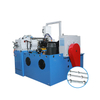 Supply two-axis precision thread rolling machine